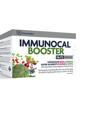 Imm_Booster_CA_3D_18-07_Box.jpg