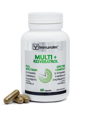 Multi-Plus-Resveratrol-pills_CA.jpg