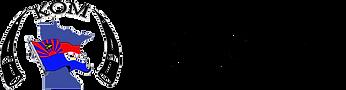 logo_topnav.png