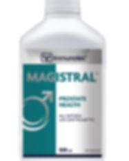 Magistral_CA-EN.jpg