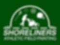 ShorelinersLogo_AllWhite_043020_FlatB.pn