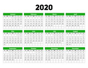 calendar-2020.png
