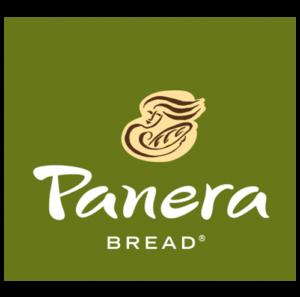 Panera-Bread-Logo-1.png