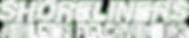 ShorelinersLogo_AllWhite_043020_FlatB-re