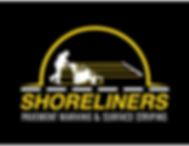 ShorelinersLogo.png