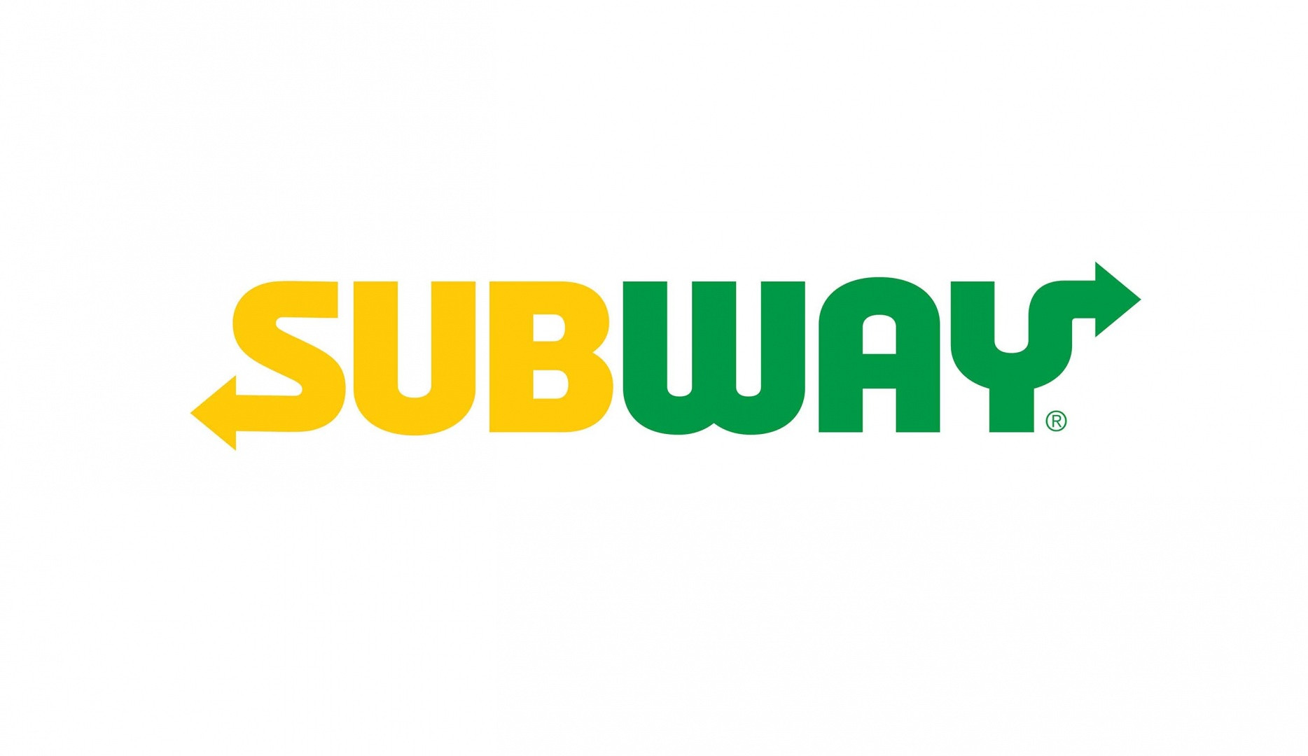 new-subway®-retaurants-logo-5-HR-1868x10