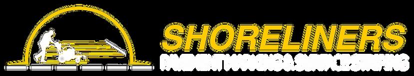 ShorelinersLogo_WWWNullBgd_3000x557_1121