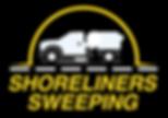 ShorelinersSweepingLogo_3200x2250_061020