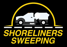 ShorelinersSweepingLogo_3200x2250_061020