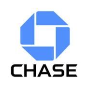 Chase-Bank-Logo-free-download.jpg