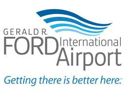 Gerald_R._Ford_International_Airport.jpg
