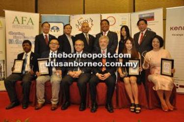 PTBIsTheEventSponsor_2017MalaysianFinanc