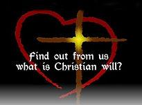 christian-will1.jpg
