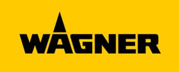 Wagner_Logo.png