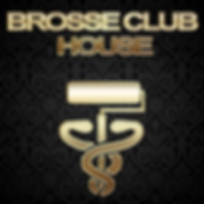 BROSSE CLUB HOUSE.png