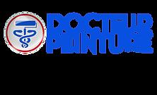 LOGO DOCTEUR PEINTURE POUR SITE.png