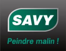 logo-savyfr.jpg