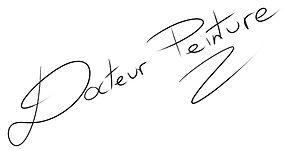 signature docteur peinture.jpg