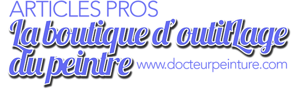 FOND BOUTIQUE LOGO.png
