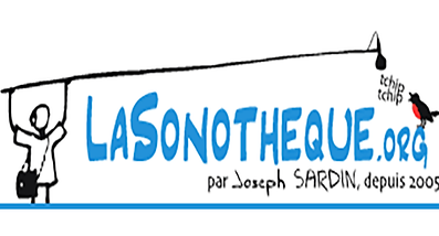 sonotheque.png