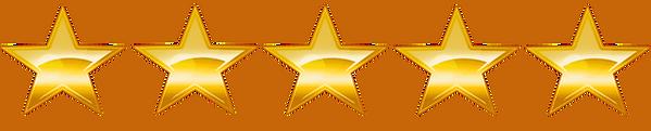 avis-et-recommandations-dijanime-laurent