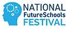 FutureSchools.png