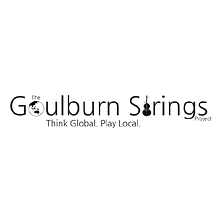 Goulburn-Strings.png