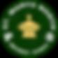 smn_logo_1363903145843_m.png