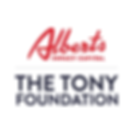 Tony-Foundation-2.png