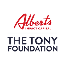 Tony-Foundation-2.png