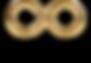 a066a471-8fb3-40e6-b502-5ce313a8dd09.png