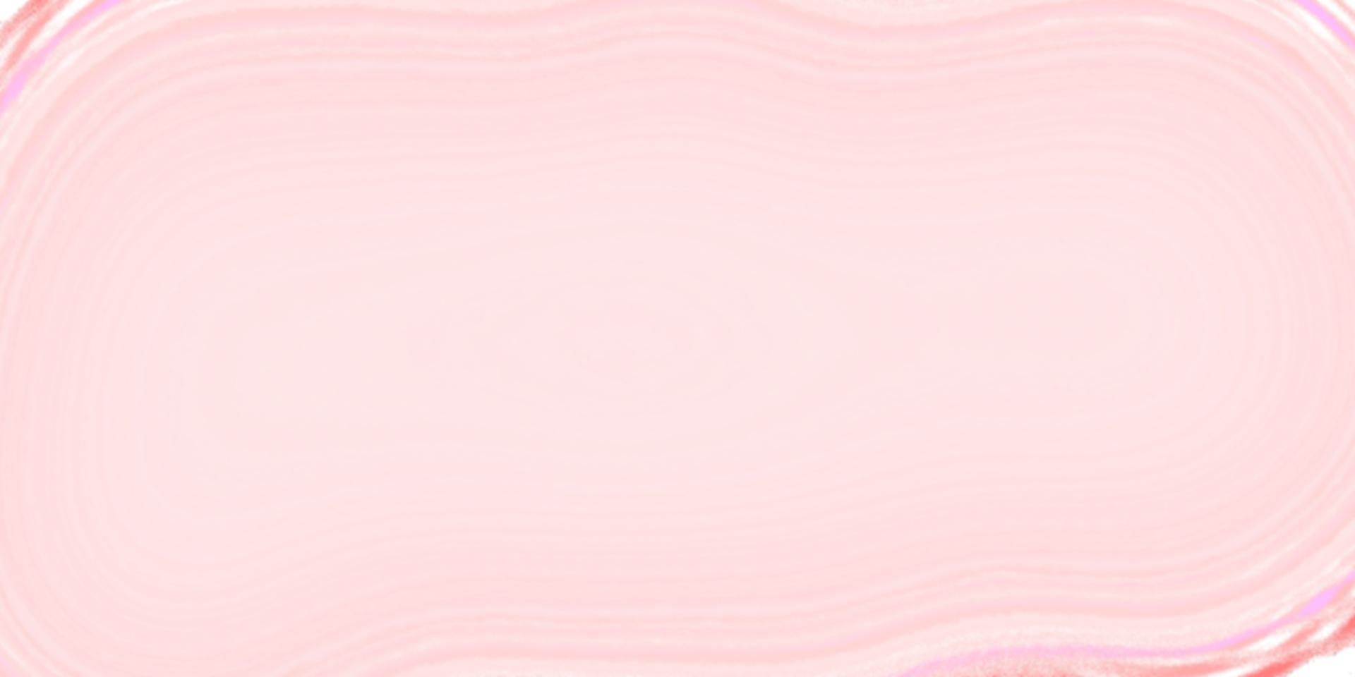 pink%20haze_edited.png