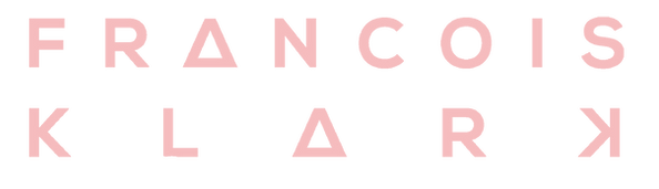 Francois%20Klark%20(Pink%20Letters_edite