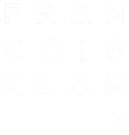 FK Box Logo.png
