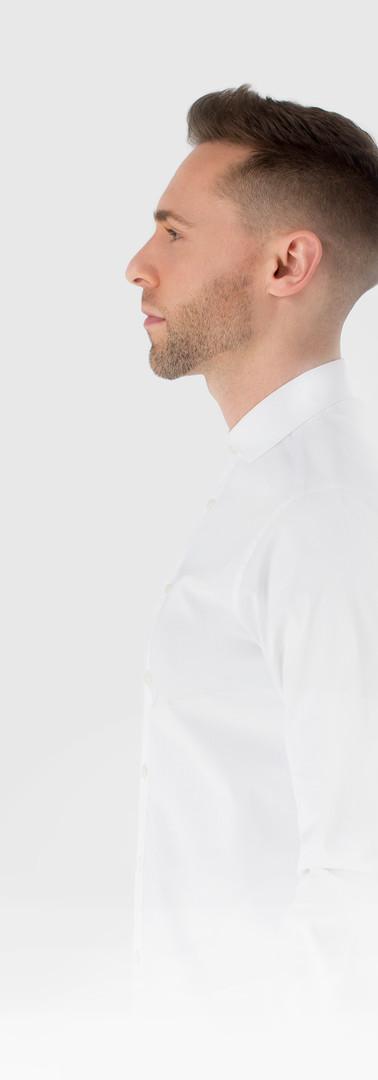 Francois Klark - White Fade Headshot.jpg