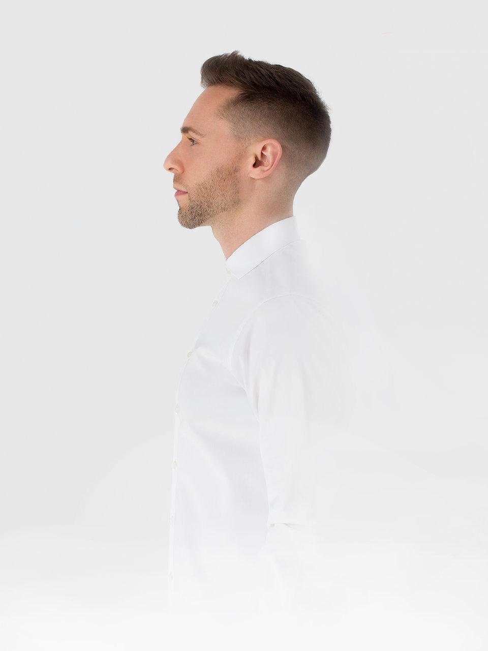 FK - Fading White Headshot.jpg