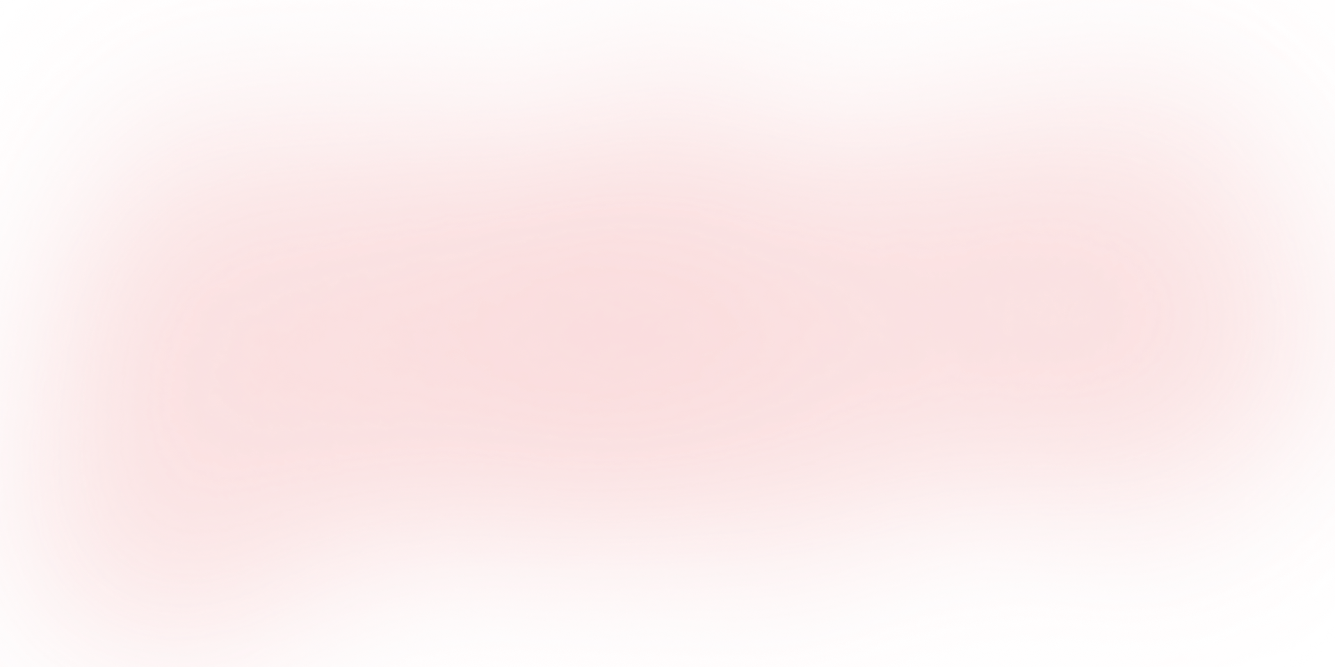 pink%20haze_edited.png