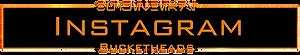 BKT-Logo-Instagram.png