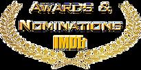 Awards-2.png