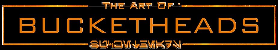 BKT-Logo-Art-1.png