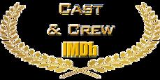 Crew-2.png