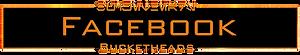 BKT-Logo-Facebook.png
