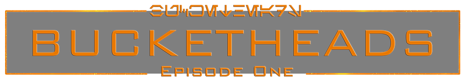 BKT-Logo-Ep-One-1.png