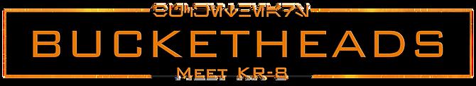 BKT-Logo-KR8.png