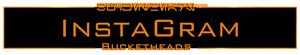 BKT-Logo-IG-Test.png