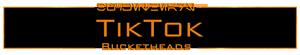 BKT-Logo-TikTok-Test.png