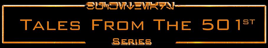 BKT-Tales-Series.png