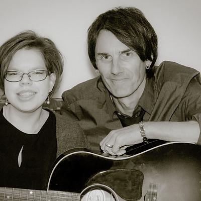 Smilers & Maris (Minu Unistuste Päev)