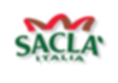 Sacla.png