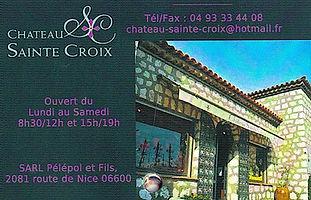chateau_ste_croix.jpg